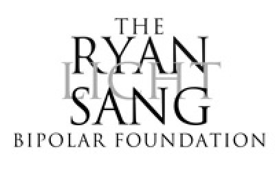 The Ryan Licht Sang Bipolar Foundation