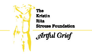 The Kristin Rita Strouse Foundation
