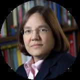Portrait of Dr. Karen Swartz